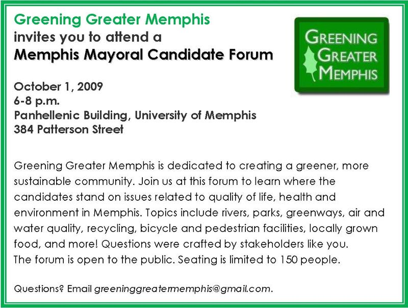 GGM_Mayoral_Candidate_Forum_Invite[1]